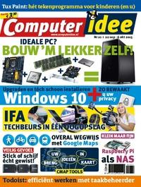 Computer Idee 2015-21