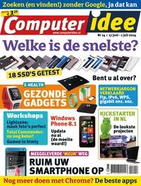 Computeridee 14 2014