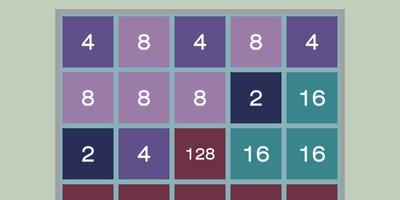 Crazy Plus - Eindeloos puzzelplezier met 25 getallen