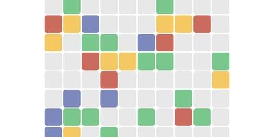Download 1010! - Spelen met blokken