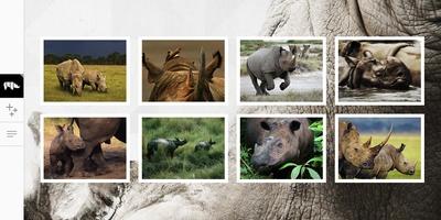 WWF Together - Leer meer over bedreigde diersoorten