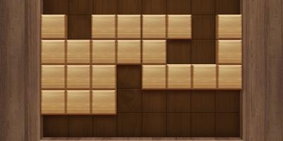WoodCubePuzzle - Een mens is nooit te oud om met blokken te spelen