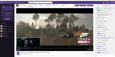 TwitchTV - Het ultieme online tv-station over games