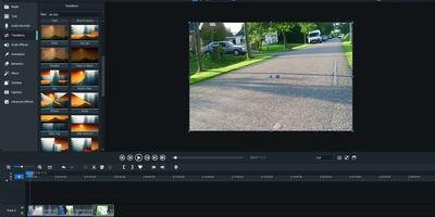 Luxea Video Editor - Fraaie en veelzijdige videobewerker