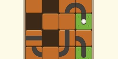 Puzzledom - Een gigantische puzzelcollectie