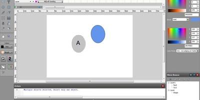 Giotto - Maak zelf Flash-animaties