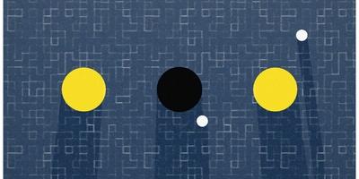 Shatterbrain - Gebruik gravitatie en uw brein om objecten te breken