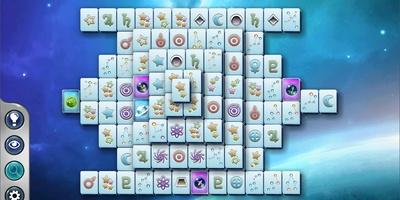 Microsoft Mahjong for Windows 10 - Kom tot rust met een spelletje Mahjong