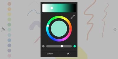 Memopad - Teken-app voor iOS