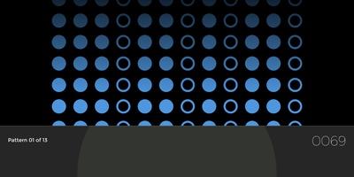 Clapping Music - Speel zelf het beroemde Clapping Music van Steve Reich