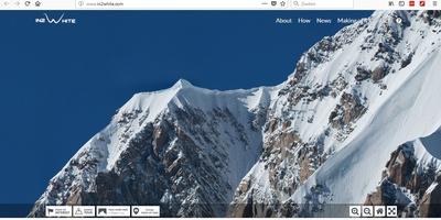 GixaPixel News -  De mooiste gigapixelfoto's bij elkaar