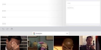 Gboard - een uitgebreider toetsenbord voor uw mobiele apparaat