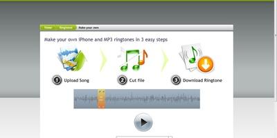 telefoon ringtones gratis downloaden