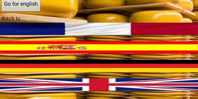 European Voice Translator - Neem uw Europese tolk mee op vakantie