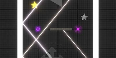 Light Ignite - Kleur de kristallen