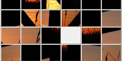 Alternate Pic View - Slideshow-programma