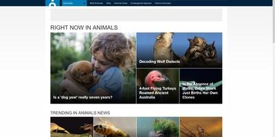 Howstuffworks - Een leerzame en onderhoudende site