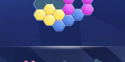 Blocksss - Puzzelen met blokken voor alle leeftijden