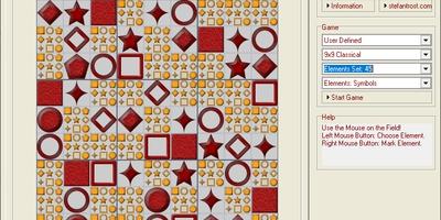 Sudoku - Sudoku-varianten oplossen