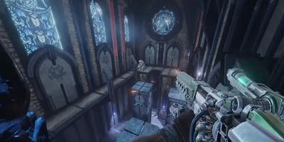 Quake Champions - Het aloude Quake leeft voort