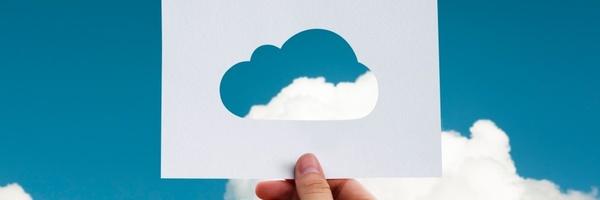 Overheid kondigt Europees keurmerk voor veilige clouddiensten aan