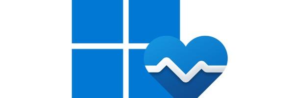 Check met deze app of jou pc geschikt is voor Windows 11