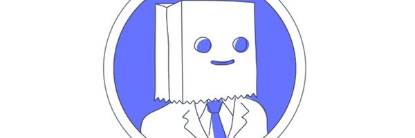 Zoek anoniemer met proxy-functie Startpage