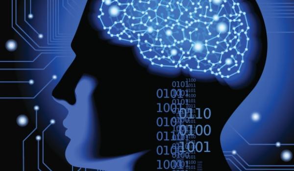 IBM onthult brein-simulerende processor