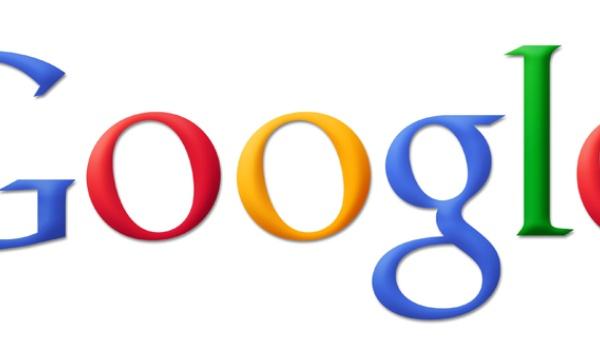 Europese toezichthouder geeft Google privacy-advies