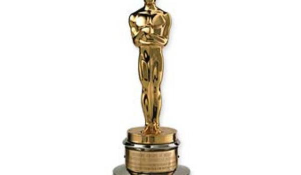 Oscar voor Grootste Filmnieuws: BitTorrent!
