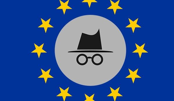 Europese verkiezingen: Stem over het internet van de toekomst