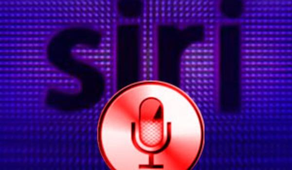Siri: The Holiday Horror Movie trailer