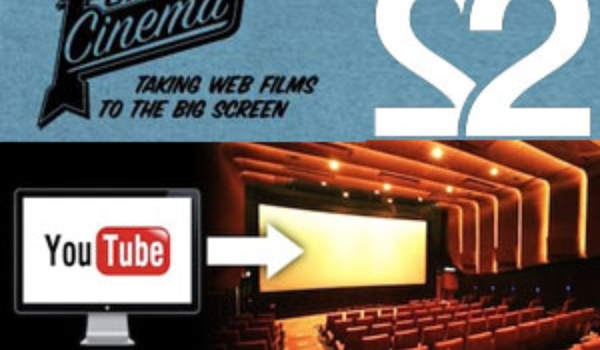 Sounds Like Music: show van opmerkelijke muzikale webvideo's