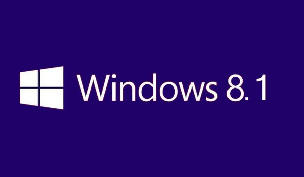 Windows 8.1 zonder Microsoft-account installeren