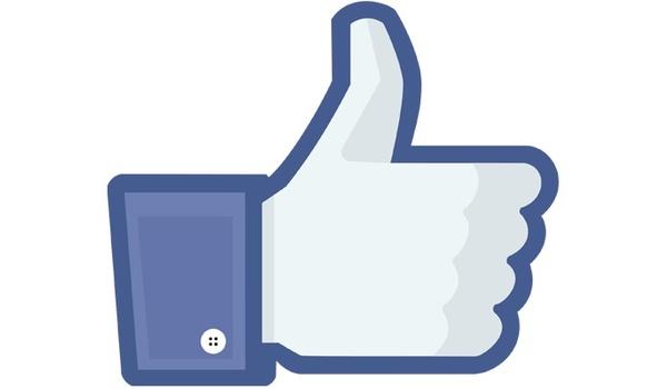 80 procent van Nederlanders lachend op Facebook-profielfoto