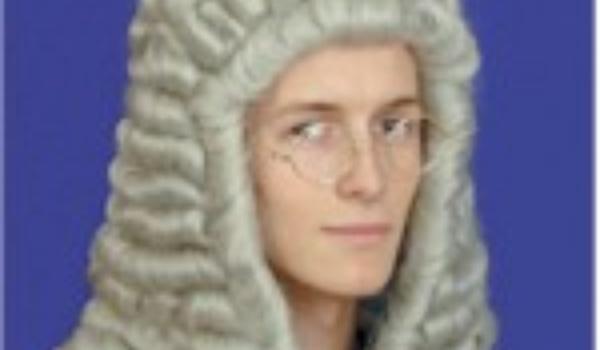 Kapaza! sleept domeinkapers voor de rechter