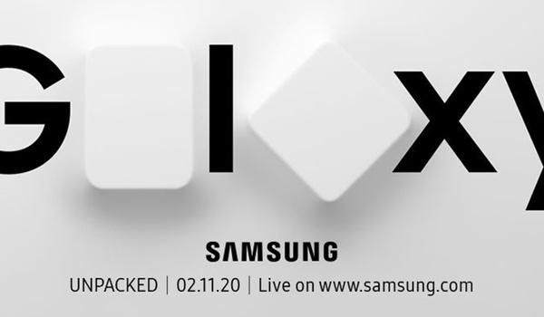 Samsung Galaxy S20: Alle geruchten op een rijtje