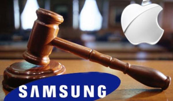 Samsung Galaxy Tab verkoopverbod opgeheven in Australië
