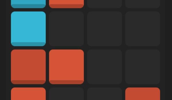 0h h1 - Puzzelen met vierkantjes