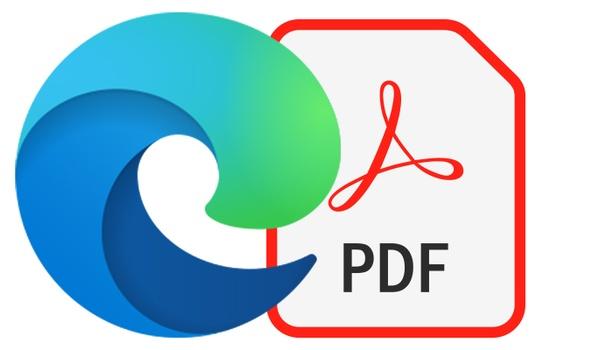 PDF bewerken met Edge: Markeren, handtekening en meer