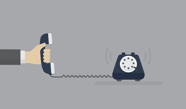 Hoe Managed SIP Trunk vaste telefonie nieuw leven inblaast