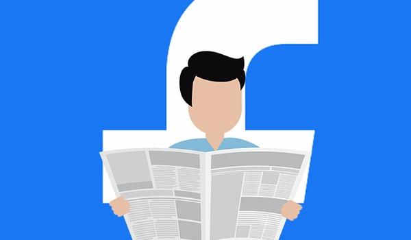 Facebook past beleid rond politieke advertenties niet aan
