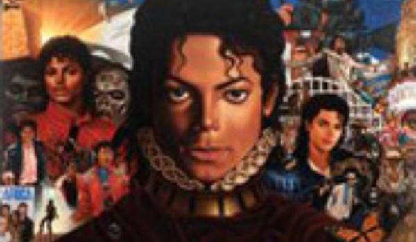 Nieuw nummer Michael Jackson op Apple's Ping