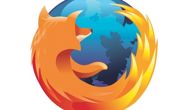 Firefox wil eigen App Store openen