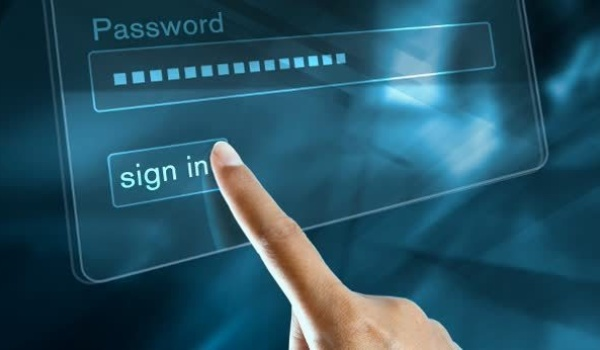 We weten allemaal dat we sterke wachtwoorden moeten gebruiken en hierbij oude wachtwoorden niet opnieuw mogen instellen