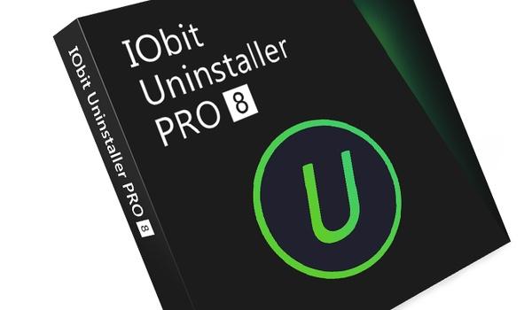 IObit Uninstaller 8 helpt bij bloatware