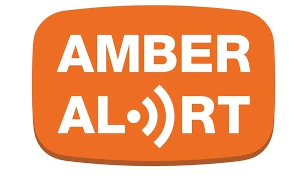 Amber Alert bestaat 8 jaar, veel te danken aan internet