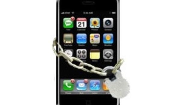 Duizenden iPhones gestolen uit pakhuis in België