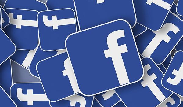 Moederbedrijf Facebook zoekt nieuwe naam