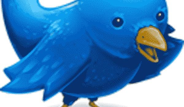 App vertelt u of uw Tweet saai of interessant is